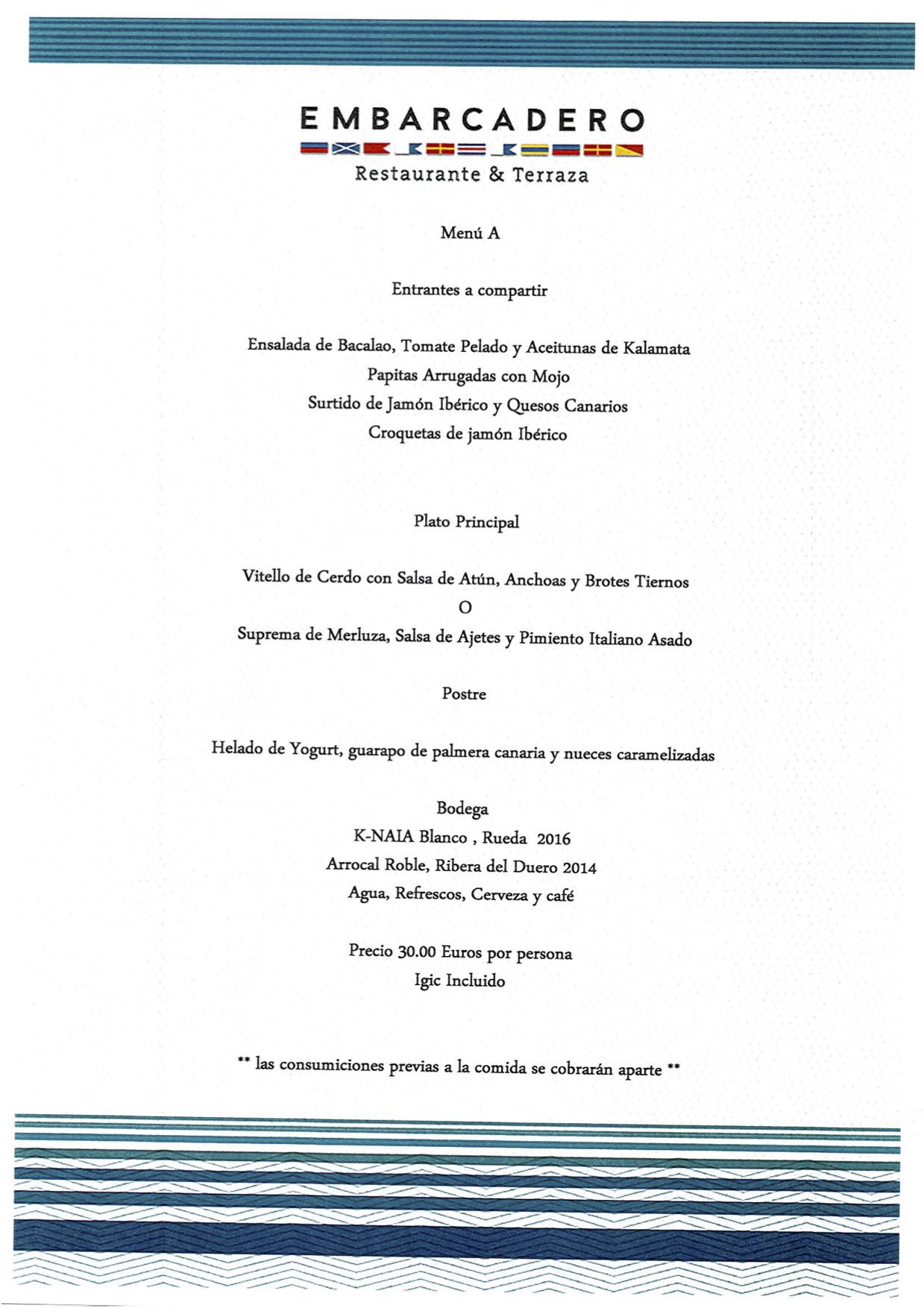 embarcadero-eventos-menu-a