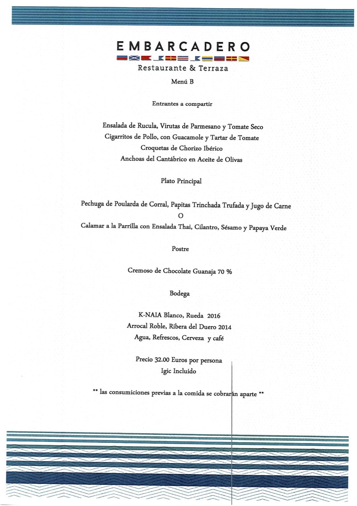 embarcadero-eventos-menu-b