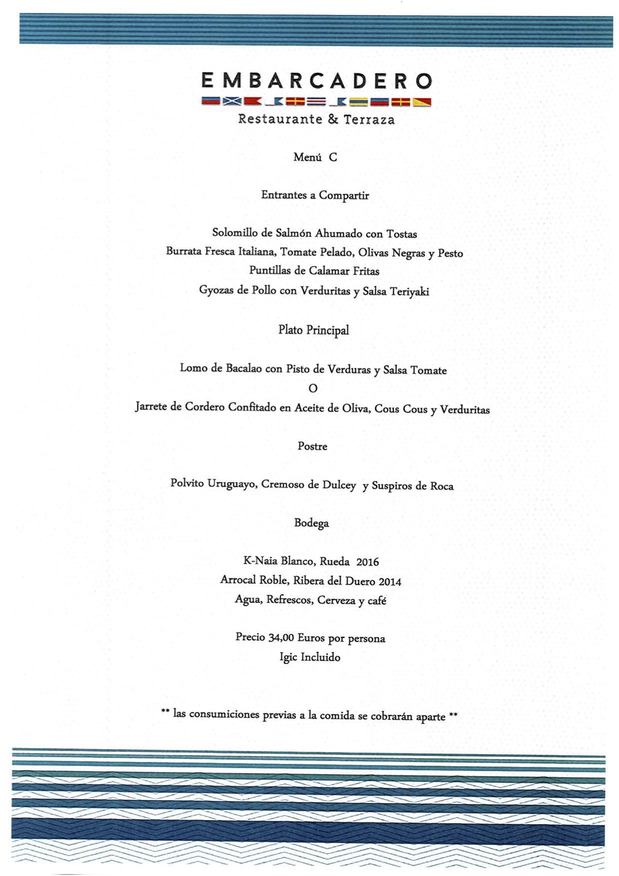 embarcadero-eventos-menu-c