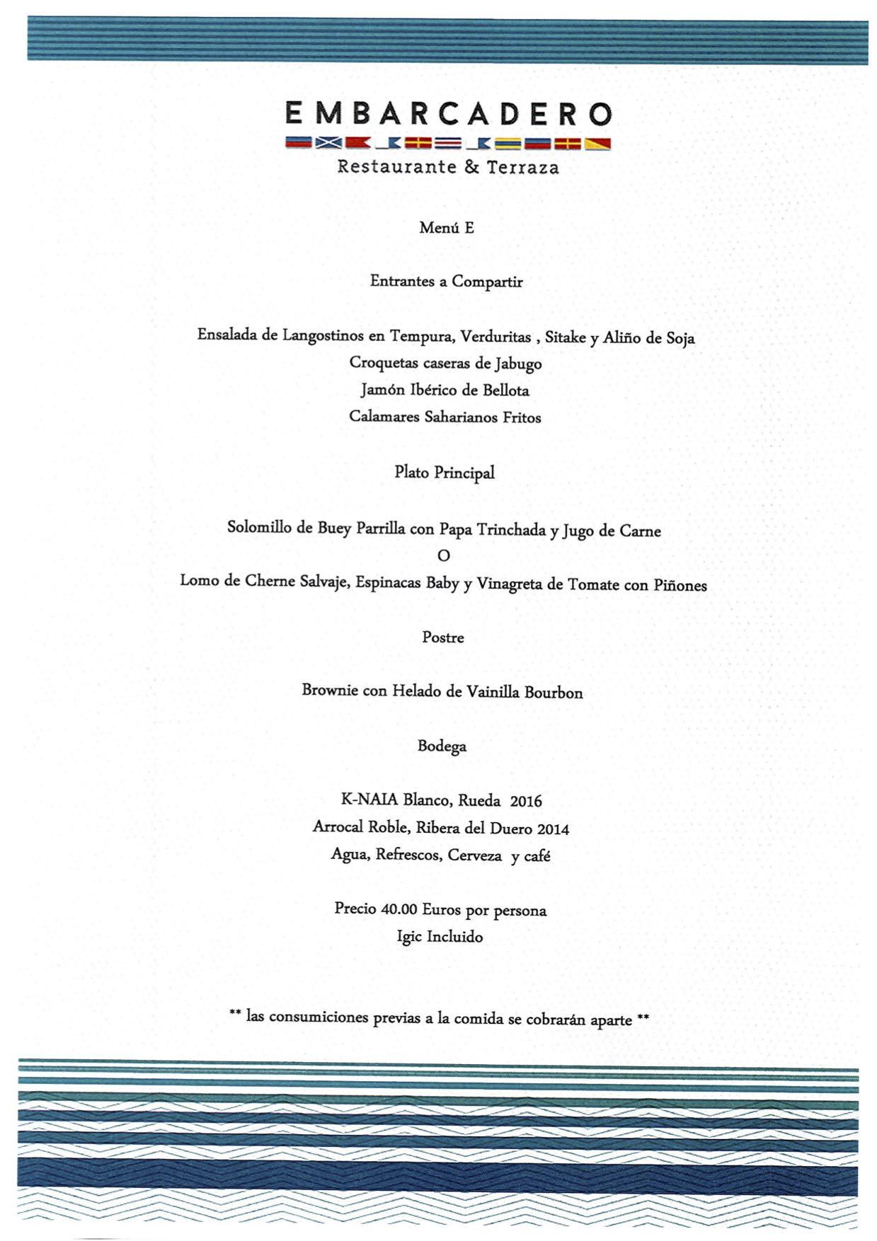 embarcadero-eventos-menu-e