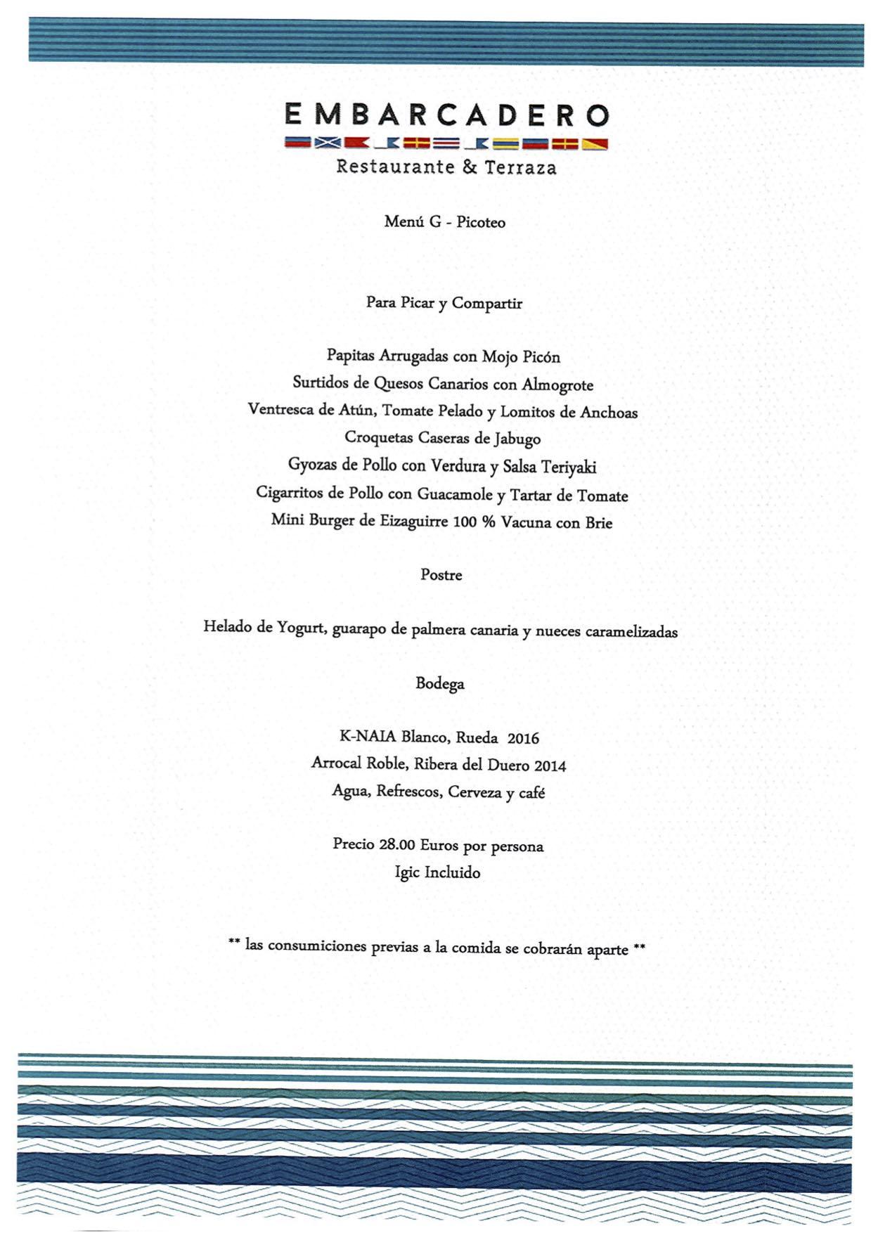 embarcadero-eventos-menu-g