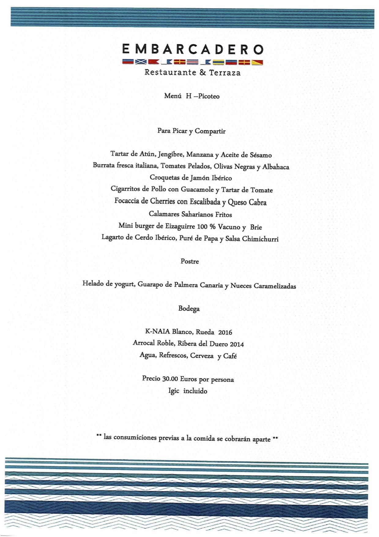 embarcadero-eventos-menu-h