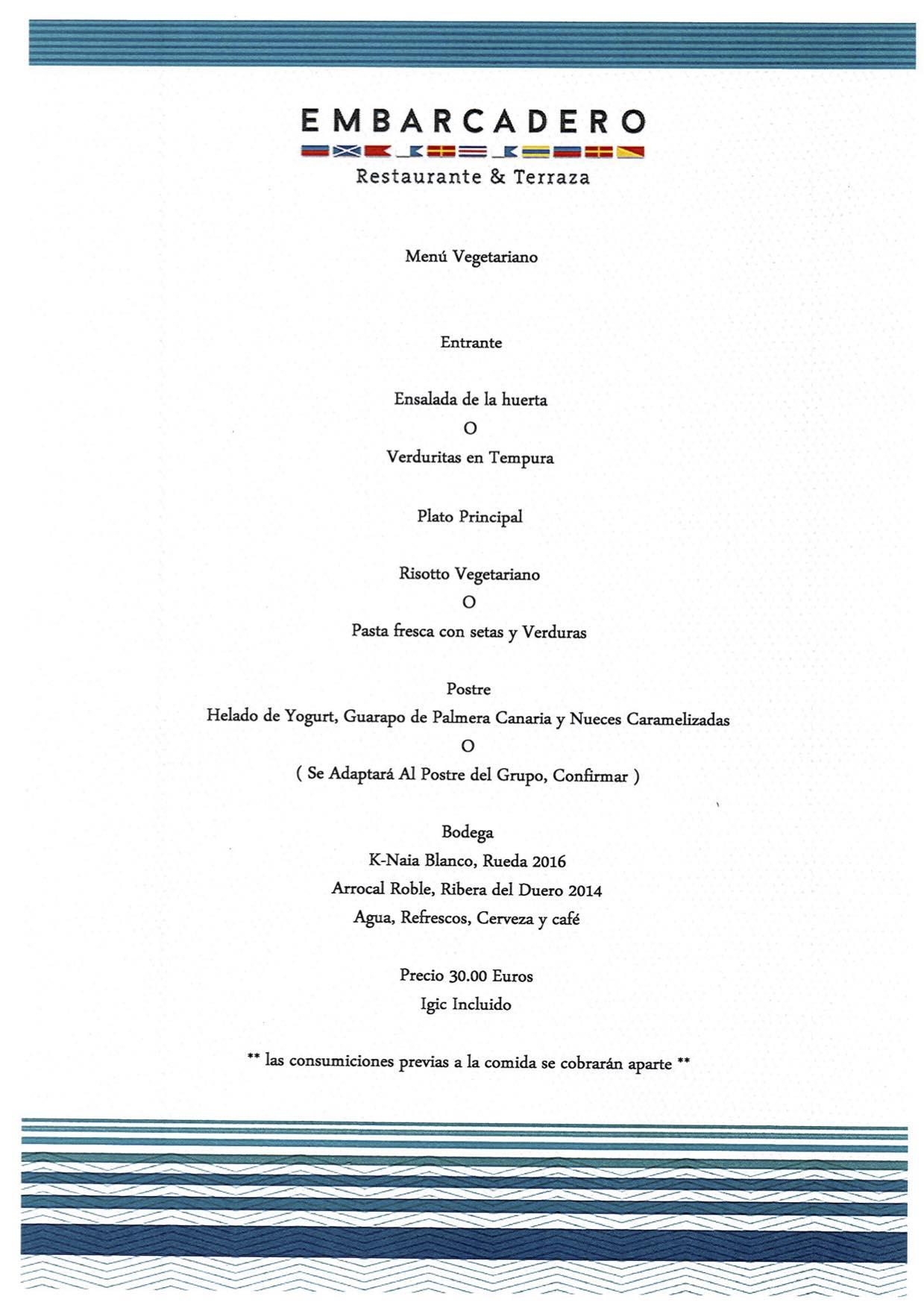 embarcadero-eventos-menu-vegetariano
