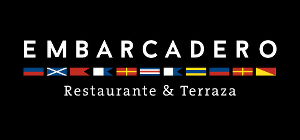 Restaurante Embarcadero